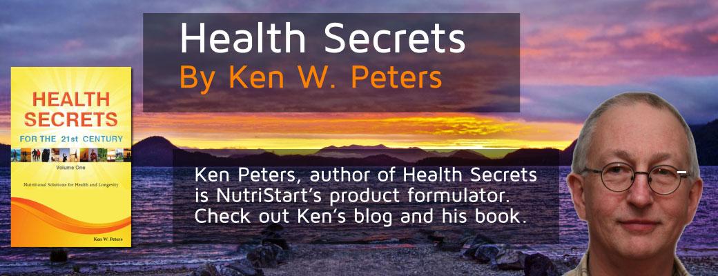 nutristart_health_secrets