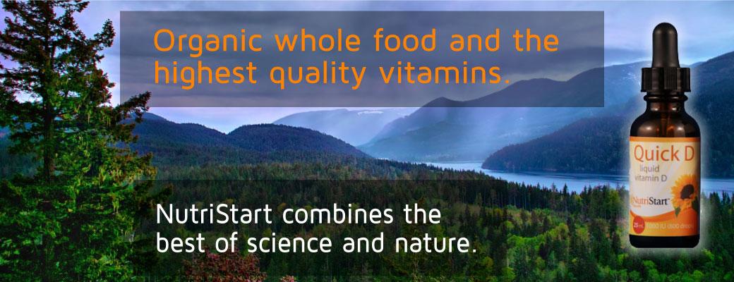 nutristart_vitamind