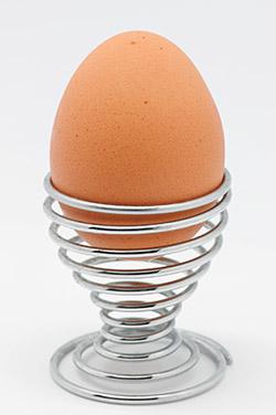 Egg Vitamin D 28 IU