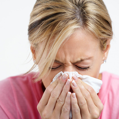 Preventing The Flu Naturally – Part 3