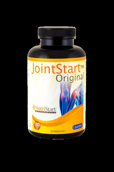 JointStart Original NutriStart