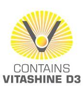 mineral-mix-brands-v