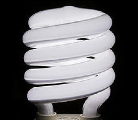 220px-compact-fluorescent-bulb1
