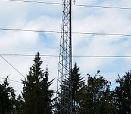 T-Mobile_cell_site
