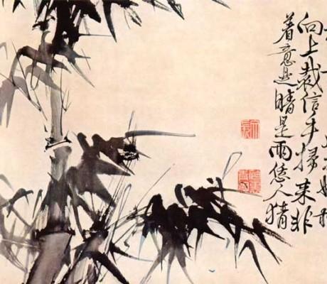 bamboo-silica